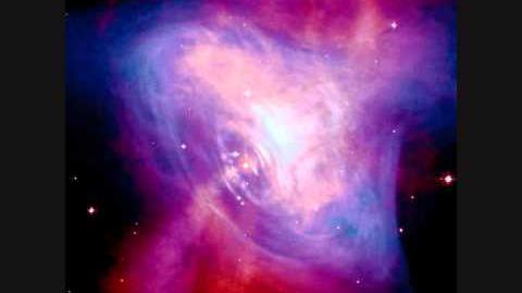 Owl City - Galaxies MV (fan Made) HD sound with Lyrics in the Discription