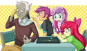 A tricky player by uotapo-d78ikpx