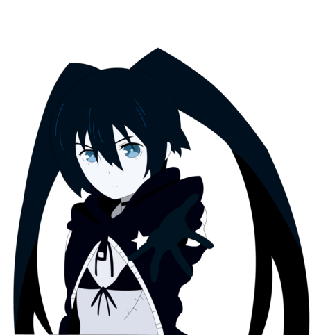 Black rock shooter render 6 by karymetalrock-d5zzvzx.png