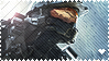 Halo 4 master chief stamp 2 by spehi-d5k7qck