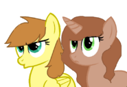 Pony base 08 by anaxhedgecat-d5l9dvd