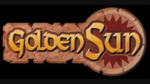 Golden Sun - Extended Main Theme