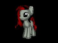 Pony (8)-0