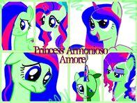 640px-Princess Armonioso Amore Collage