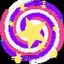 CutieMark Star