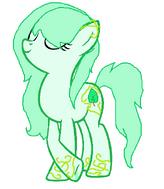 Plats Green 6