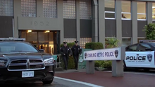 Star City Police Department