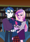 A happy family commission by paulysentry-da64xel