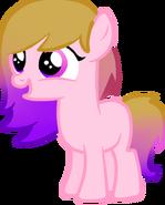 Adoptable Para Marzyy By Pinkieshy123