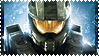 Halo 4 master chief stamp 1 by spehi-d5k7pel