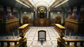 El Tribunal-0