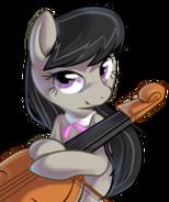 182px-Octavia-and-Vinyl-Dump-my-little-pony-friendship-is-ma