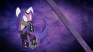 Tali rarity mass effect wallpaper by ion death-d52fpsj
