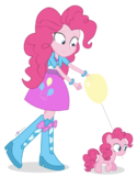 The balloon thief by dm29-d6idphp