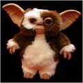 Gremlins-gizmo-puppet-prop-1
