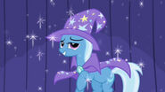 The-Great-and-Powerful-Trixie-random-24346270-640-360