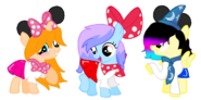 Adoptables22 (bff to disneyland)