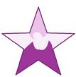CM de Purple Flame
