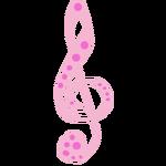 Cutie Mark Pedido2 By Pinkieshy123