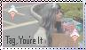Melanie martinez tag you re it stamp by diiqx-dai3unz