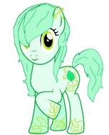 Plats Green 3