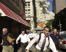 Guerraterror