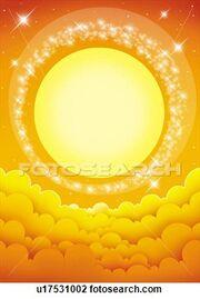Sol-lindo-cristiano ~u17531002