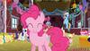 Pinkie galery