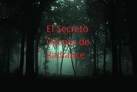 El secreto ra