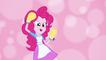 Pinkie Pie ready to bake EG3