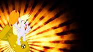 Derpy nukem by einlustigervogel-d4x62qs