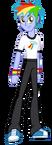 Rainbow blaze eg by ferrokiva-d7law76