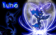 Princess luna wallpaper v 1 by arakareeis-d4zx5ks