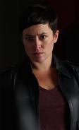 Piper Temporada 5