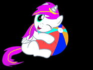 Rainbow-Dash-And-A-fBeach-Ball-my-little-pony-friendship-is-magic-32935544-1032-774