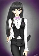 152px-Octavia my little pony by tsukiyomi teko chan-d5887sy