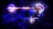 Nightmare moon wallpaper by delta105-d4leni1