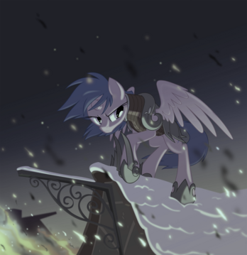 Fireflies by equestria prevails-d5k1ryd (1)
