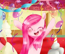 Pinkie7
