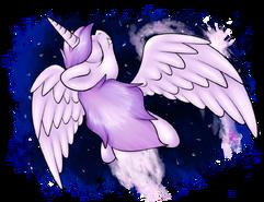 Princesscrystal
