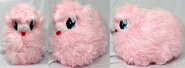 Fluffle puff s new pattern by cryptic enigma-d6k04hc