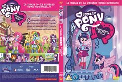 My little pony equestria girls cover by angel de la verdad-d6wthko