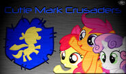 Cmc b a wallpaper by internationaltck-d4b2fd5