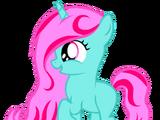 Pink Catcher-G