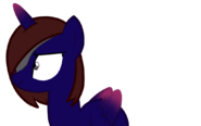 Mlp base you doing anything tonight babe by alari1234 bases-d8zy2tc