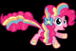 PinkieVector5