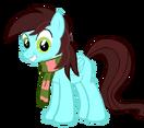 Pony151586