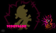 Scootaloo wallpaper by internationaltck-d48uy12