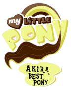 Su Super logo Akira
