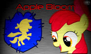 Apple bloom b a wallpaper by internationaltck-d4ax3am